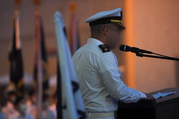 מפקד חדש לשייטת הצוללות של צה״ל