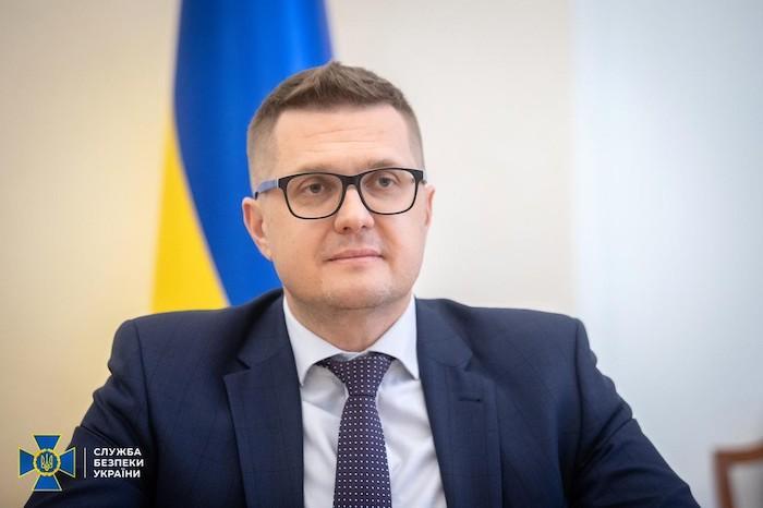 פוטין, שים לב: חברות הסייבר הישראליות מצאו את שירותי הביון של אוקראינה