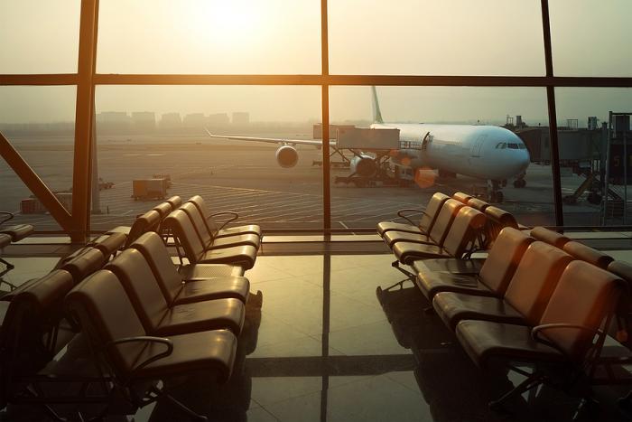 מתקפת סייבר נגד ספקית שירותי מחשוב מרכזית לענף התעופה