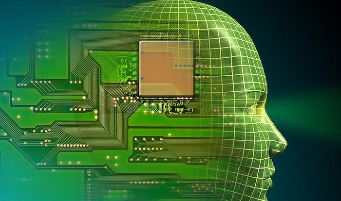 אירופה קוראת לאסור טכנולוגיות AI למטרת מעקב המוני