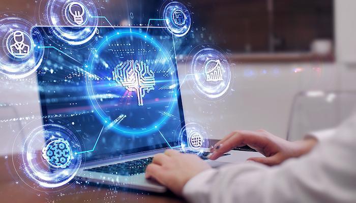 שיא האירוניה: סין פרסמה קודקס אתי לשימוש בטכנולוגיית בינה מלאכותית