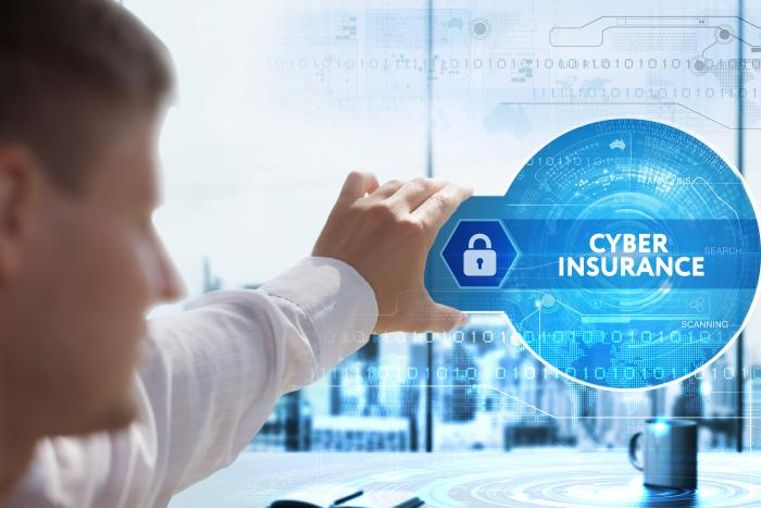 The Risky Business of Cyber Risk Insurance