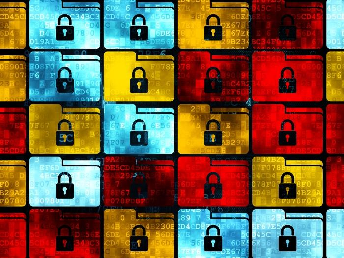 ReSec, Menlo Security join hands to fully address web-based cyber threats