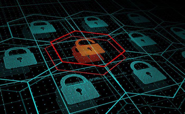 ענקית התוכנה הרוסית יאנדקס סיכלה את מתקפת ה-DDoS הנרחבת ביותר בהיסטוריה