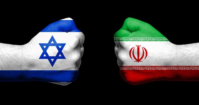 Iran-Israel: can the low-intensity conflict turn into open war?