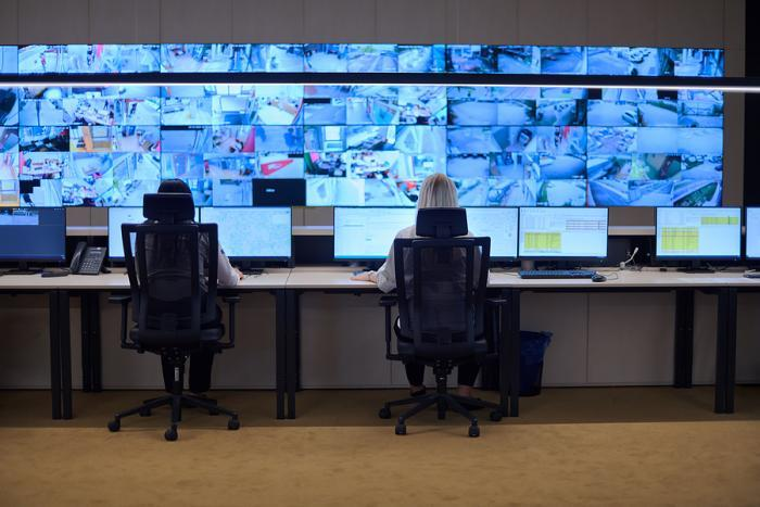 Israeli Defense Ministry approved export of offensive cyber technology to Gulf states: N.Y. Times