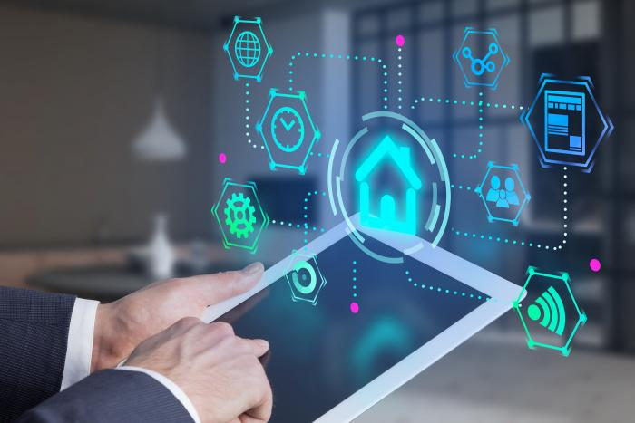 IXDen Launches New IoT Security Solution