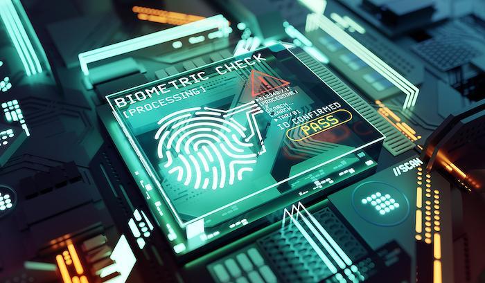 היועץ המדעי של הבית הלבן קורא ל״מגילת זכויות״, שתגן על האזרחים מפני טכנולוגיות מתקדמות