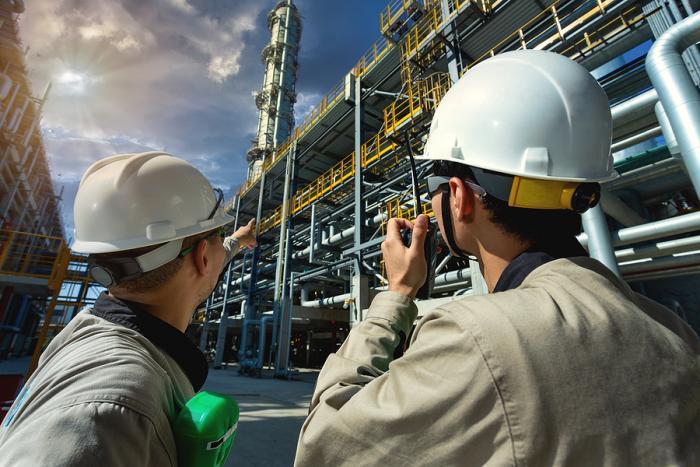 מערך הסייבר: פוטנציאל לשימוש בתקיפות סייבר כנגד ארגונים במגזרי התעשייה והאנרגיה