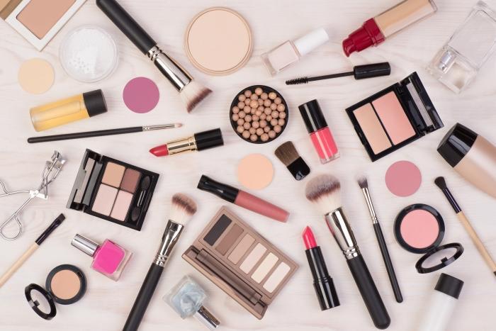 Natura Co Cosmetics Company Says Avon