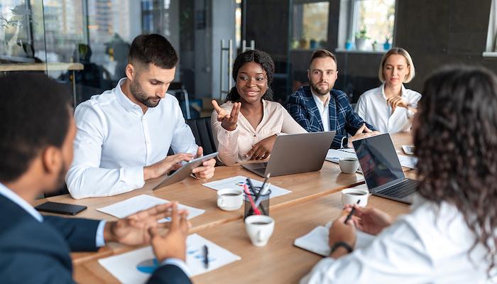 סיכוני אבטחת מידע תעשייתי: כמעט חמישית מהקבצים הארגוניים פתוחים לכלל העובדים