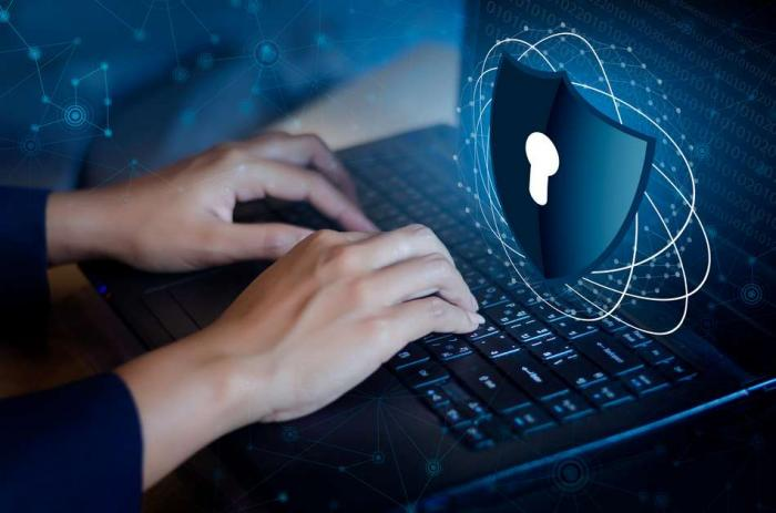 Three quarters of large businesses believe remote working makes them more vulnerable to cyber attacks: report