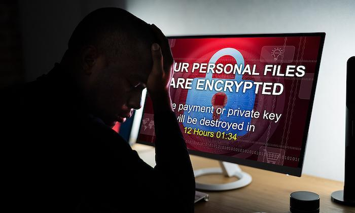 More than half of young office workers believe that cybersecurity is waste of time