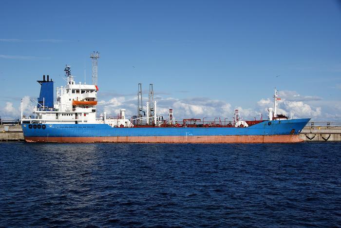 נסראללה: מכלית נפט ראשונה מאיראן הגיע לנמל בניאס בסוריה ותעגון נמל ביירות