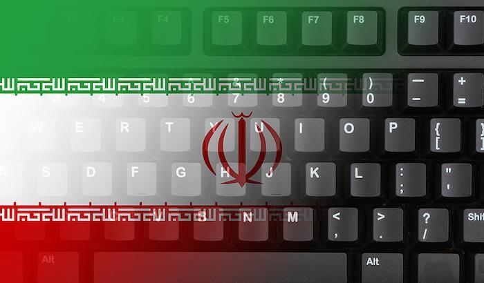 מיקרוסופט: איראן הגדילה פי 4 את מספר מתקפות הסייבר על ישראל בשנה האחרונה