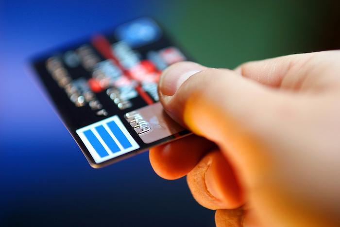 Sixgill Finds 23 Million Stolen Credit Cards for Sale on
