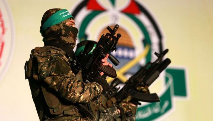 מתח בין חמאס לרשות סביב הבחירות למועצות כפריות