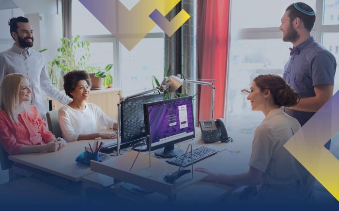 Israel Innovation Authority, National Digital Ministry renew 'GovTech' incentive program