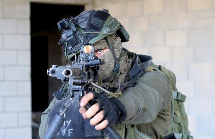 IWI expected to offerNegev machine gun forPhilippine Navy tender