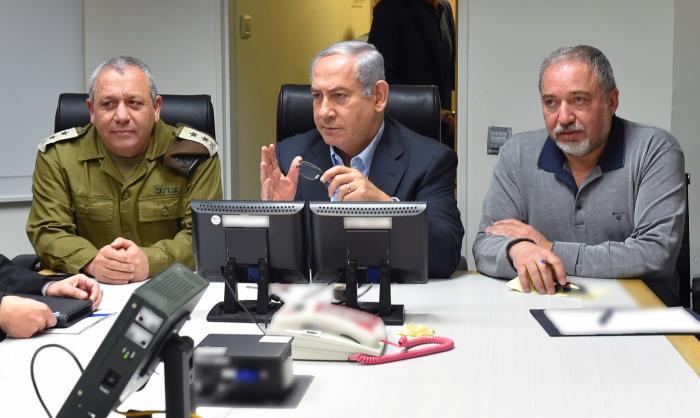 השאלות שעולות מיום הקרב הישיר הראשון בין איראן לישראל