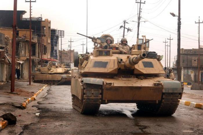"""רמ""""ט צבא ארה""""ב רומז: ארה""""ב תרכוש בישראל מערכות מתקדמות להגנת רק""""ם מפני טילים"""