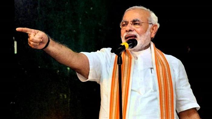 עוד עסקאות נשק לקראת ביקור ראש ממשלת הודו השנה