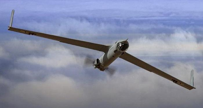 lebanon to receive md 530g helicopters scaneagle uavs from the us