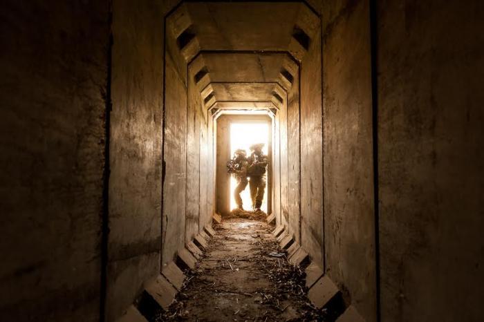 The IDF's New Commando Brigade: Evolution, Not Revolution