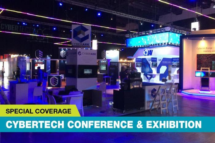 Final Preparation for CyberTech 2017