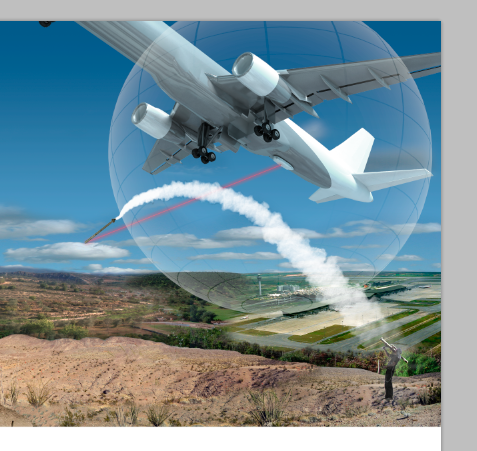 Elbit Systems Introduces J-Music, the Newest Member of its DIRCM Systems  Family | Israel Defense
