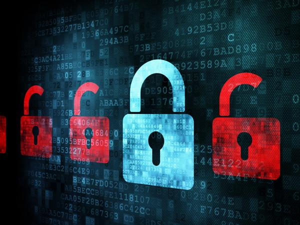 The challenges and opportunities of national cyber defense