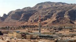 לא רק ישראל: גם מדינות המפרץ מודאגות מאיראן גרעינית