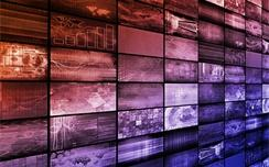 The Next Target: Mass Media Channels