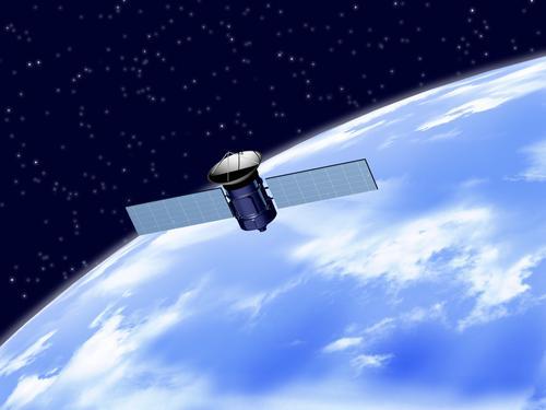 מבריק לא זזים בלי לווין | Israel Defense PE-51