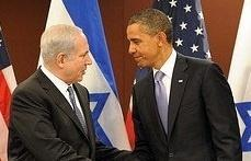 Israel-US Dispute Regarding Iran is still highly Significant