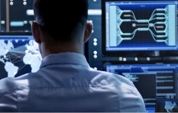 Milipol 2021: Rafael unveils CyMng