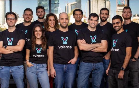 חברת הסייבר Valence Security מגייסת 7 מיליון דולר